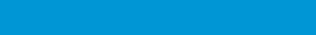 Virtual Reality Therapists- International Logo